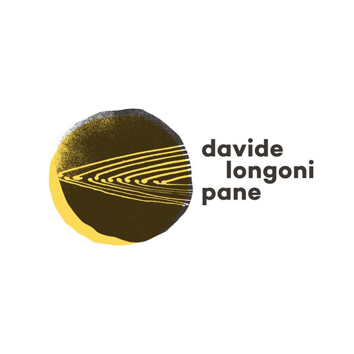 Davide Longoni Pane