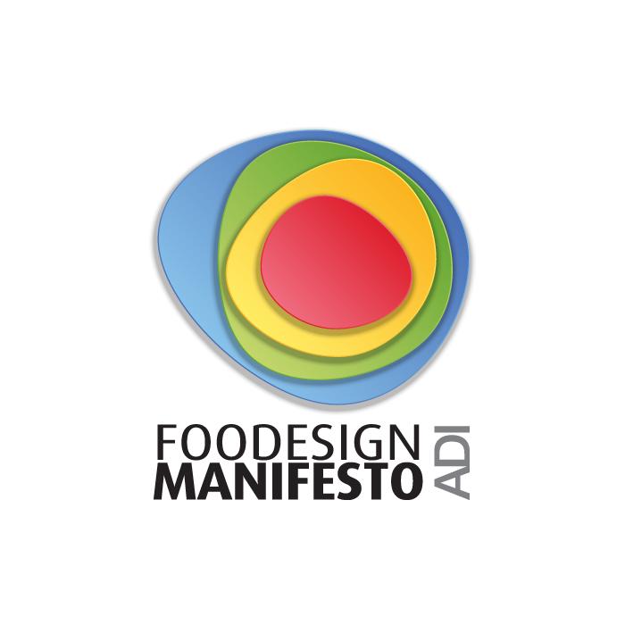 Foodesign Manifesto ADI