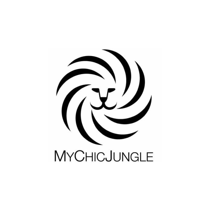 MyChicJungle
