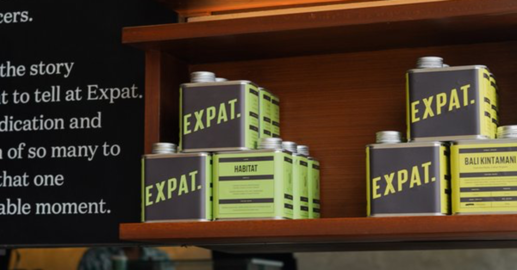 expat-roasters