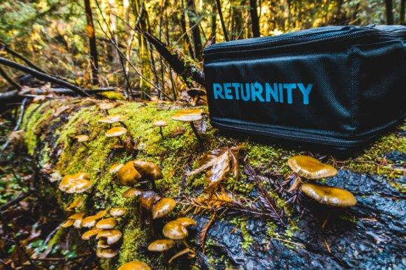 Returnity-Innovations