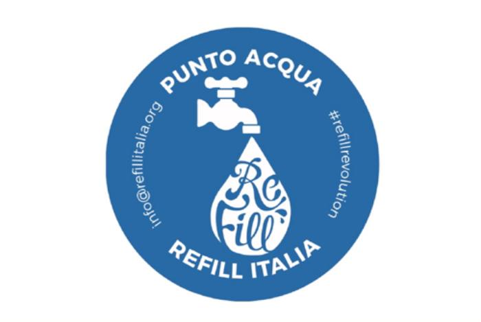 Refill-Italia